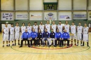Serie C- 2014
