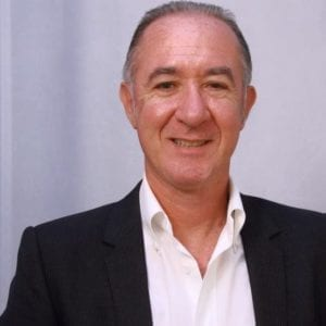 Lamberto Grilli è il nuovo Direttore Sportivo