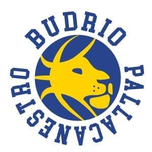 15 Budrio