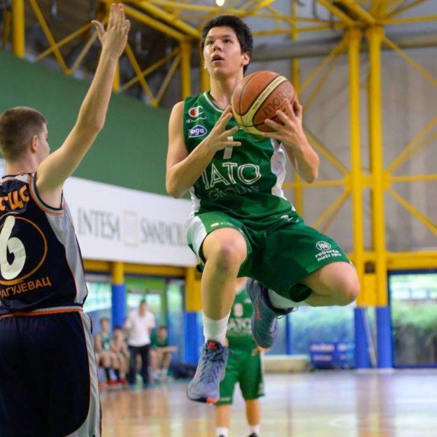 Pallacanestro budrio 289 pallacanestro budrio 289 - Agevolazioni prima casa 2017 giovani ...
