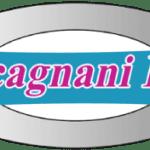 MACCAGNANI FERRO SRL