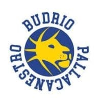 Logo Budrio