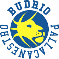 logo_000289_PallacanestroBudrio