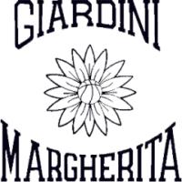 logo_007855_BkGiardiniMargherita