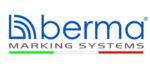 berma logo