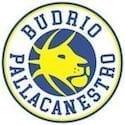Pallacanestro Budrio - La 289 - Since 1965