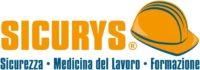 Sicurys