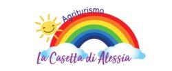 LA CASETTA DI ALESSIA