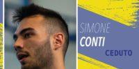Grazie Simone Conti