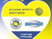 Maccagnani Ferro crede nella 289 e diventa TOP Sponsor !