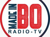Di.Tv nuovo Media Partner della Pallacanestro Budrio